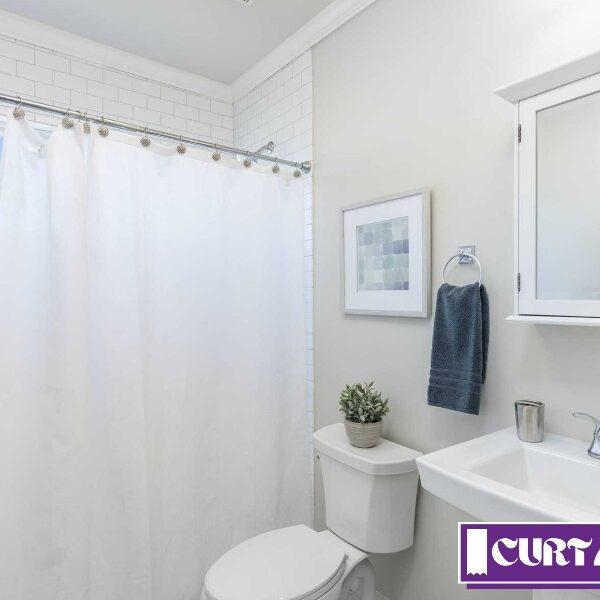 Beautiful Shower Curtains Dubai 2021