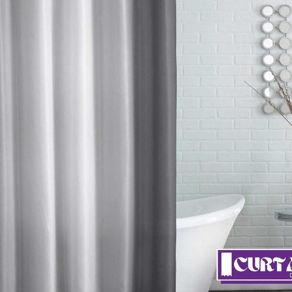 Shower Curtains Sharjah 2021